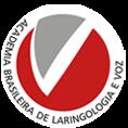 ABLV - Academia Brasileira de Laringologia e Voz
